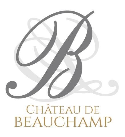 chateau de Beauchamp